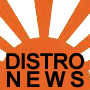 Ubuntu Distribution